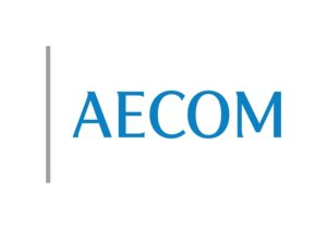 Aecom About | Free PDF Files