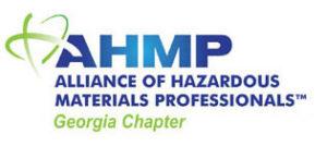 AHMP-Georgia Chapter