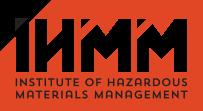 Institute of Hazardous Materials Management